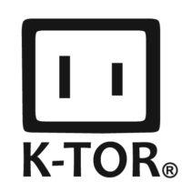 logo_72dpi_400-400