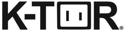 logo_72dpi_800-200